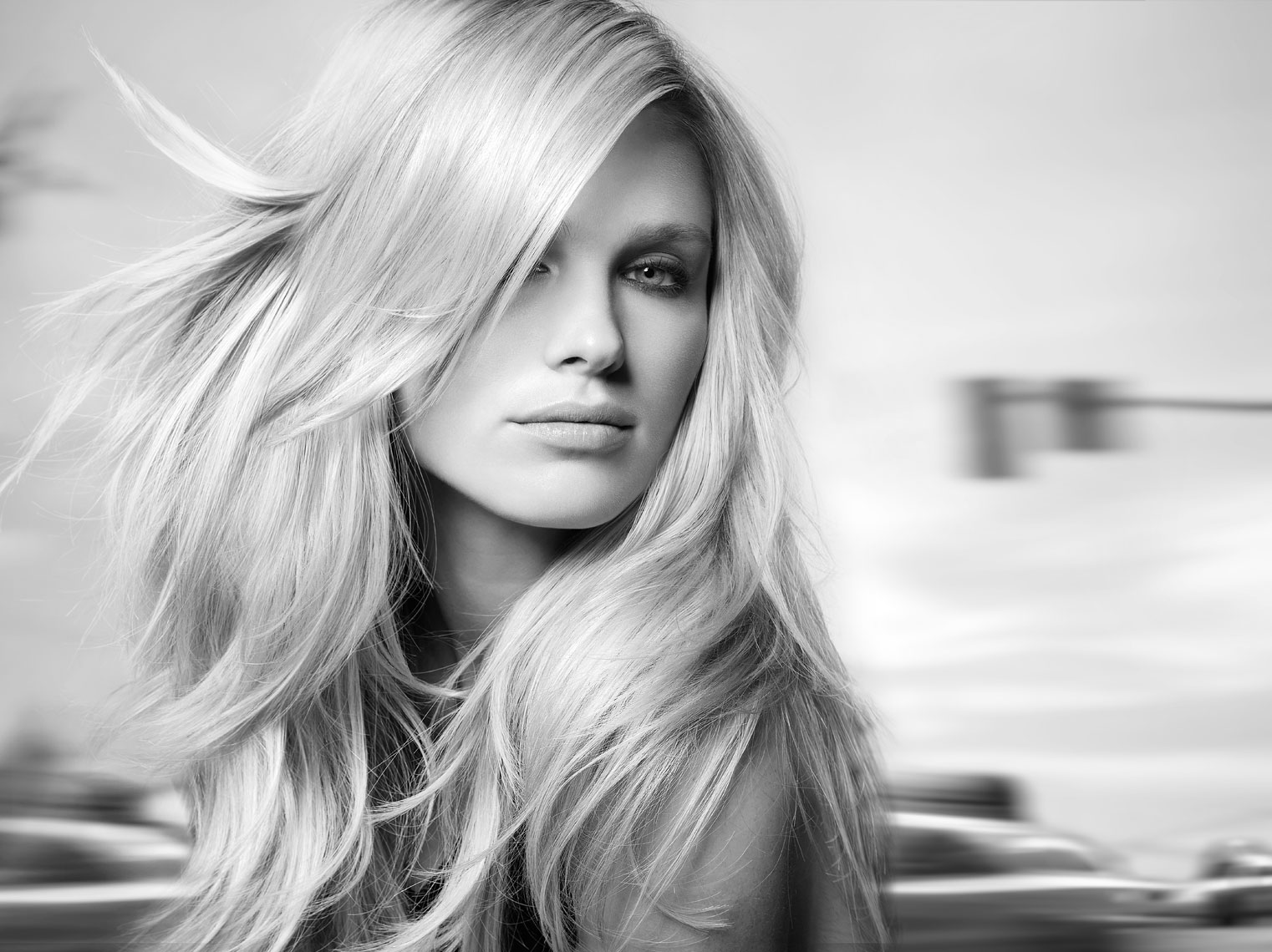 Best Hair Salon Nyc L Envie Studio Home To Top Stylists Colorists